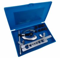9-piece Double Flaring Tool Kit (ES-3060M)