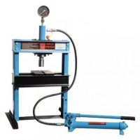 10 to. Shop Press (table type) (ZX0901E-1)