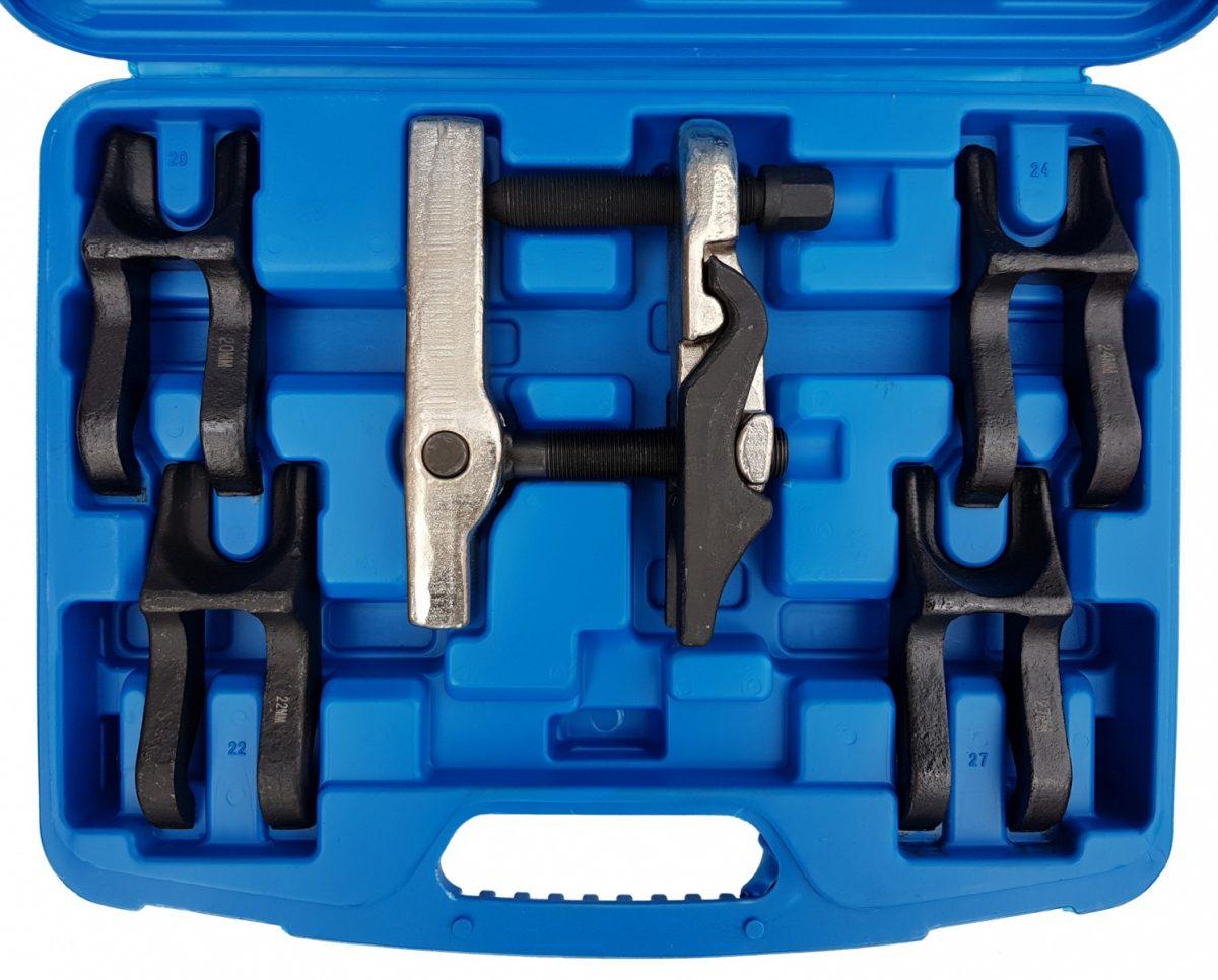 Ball joint separator set   20