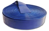 "2"" 50m Pumping Hose For Motor Pumps (79983V)"
