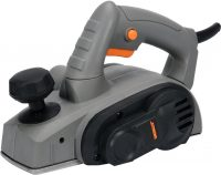 ELECTRIC PLANER | 600W (79416)