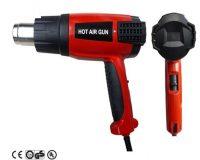 Hot Air Gun | 2000W (HG1012)