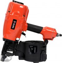 Coil Nailer For Nails 50-90 mm (YT-09214)