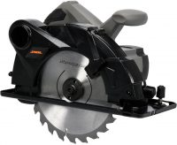 Circular Saw 1400W 185 mm (79257)