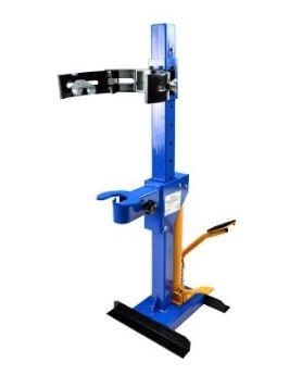 Spring compressors hydraulic | 1000 kg | 210 - 570 mm (GT1701)