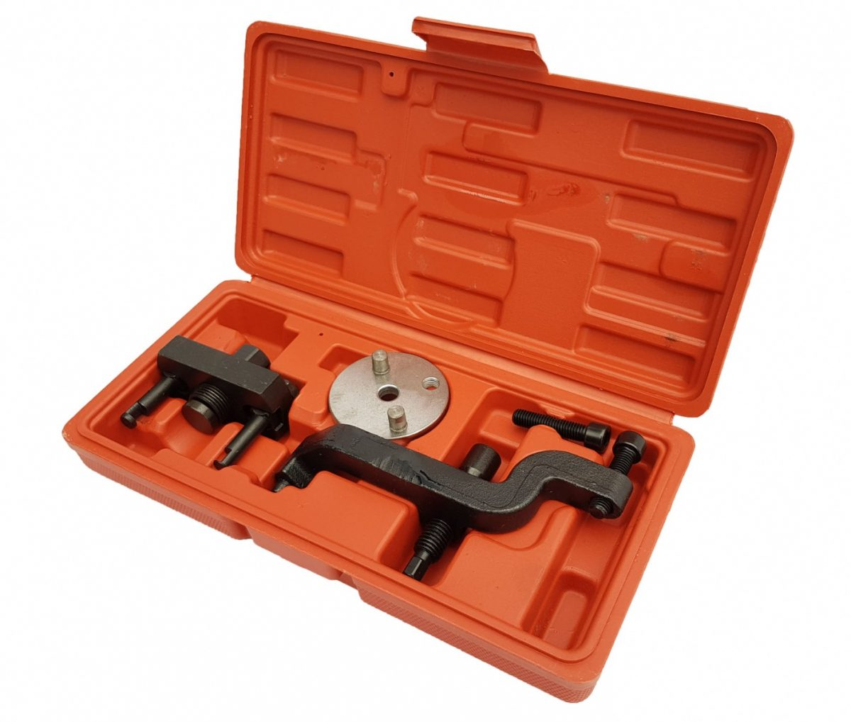 Water Pump Disassembly Tool | for VW (SK1394)