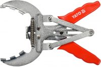 PISTON RINGS PLIER | 40 - 100 mm (YT-06377)