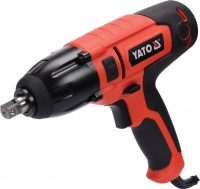 "ELECTRIC IMPACT WRENCH 1/2"" 450W/450Nm (YT-82020)"