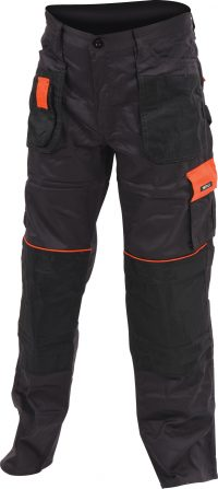 WORKING TROUSERS 2XL (YT-80911)