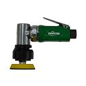 Mazizmēra pneimatiskie instrumenti