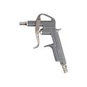 Gaisa izpūšanas pistoles