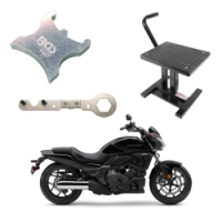 Motociklu specinstrumenti