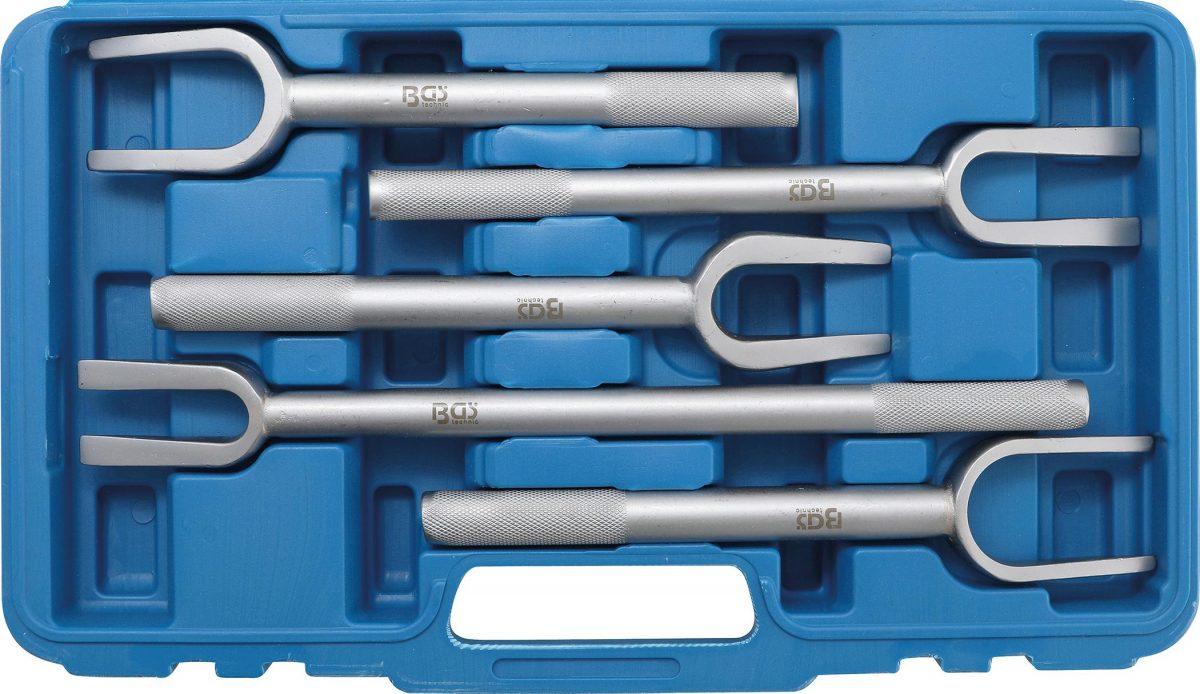 Fork Type Separator Set | 5 pcs. (63800)
