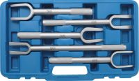 Fork Type Separator Set | 5 pcs. (63800)