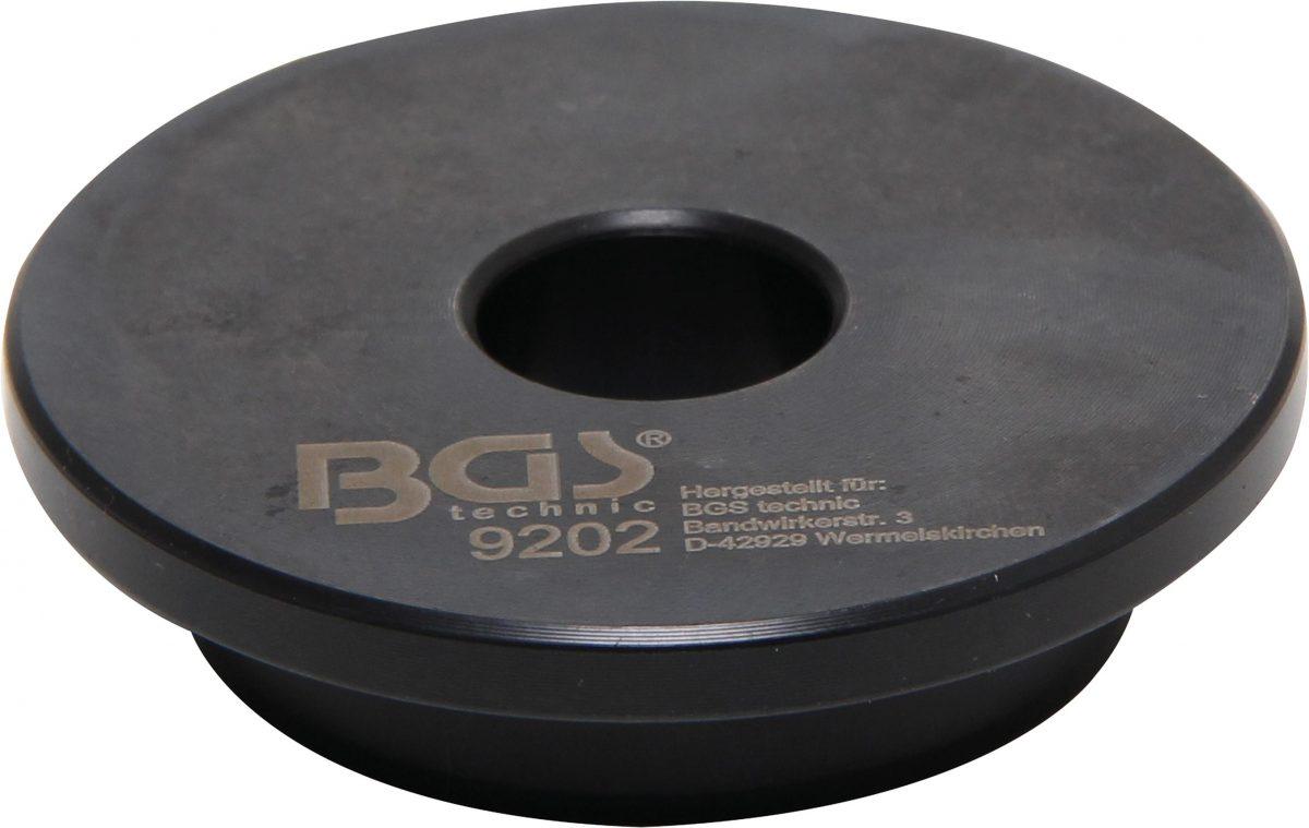 Crankshaft Seal Ring Installation Tool   for VAG 2.0 TFSI (9202)