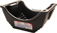 Oil Drip Pan for trucks | 3 l (8720)
