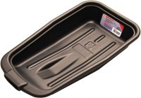 Oil Drip Pan for Motorcycles | 2 l (9994)