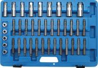 Shock Absorber Tool Kit | 39 pcs. (2086)