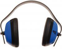 Ear Defenders (3623)