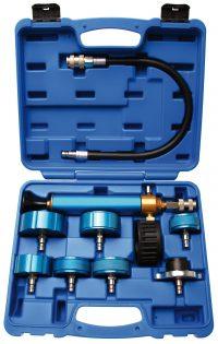 Cooling System Diagnostics Tool Set   9 pcs. (8514)