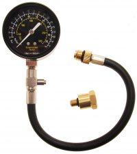 Compression Tester   M10 + M14 (8235)