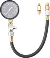 Compression Tester   M12 + M14 (8236)