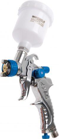 Mini Air Paint Spray Gun | 120 cm³ (3315)