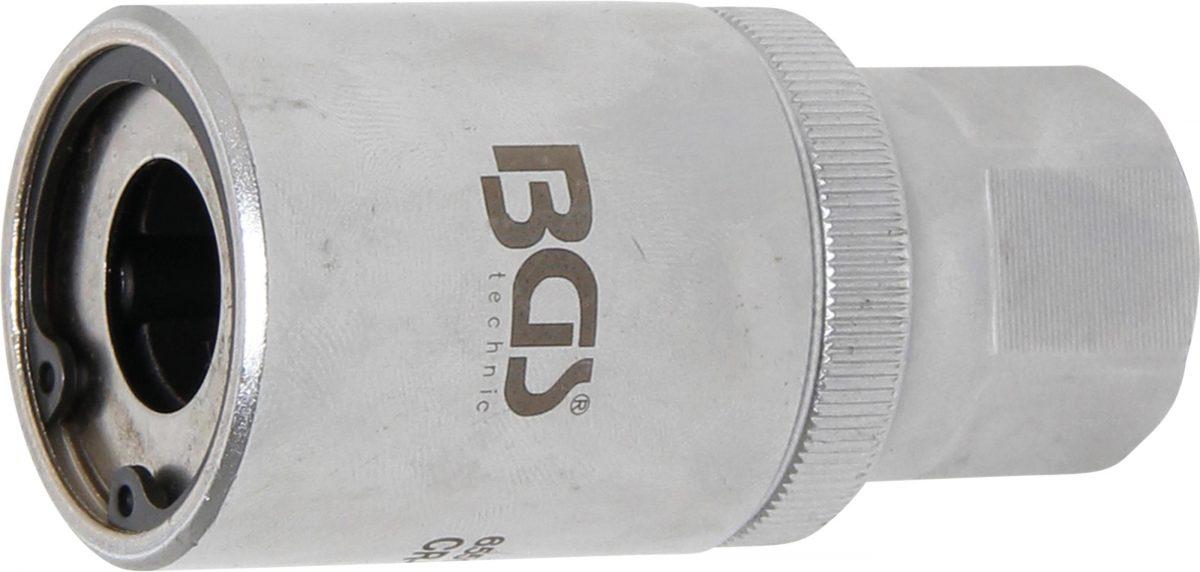 Stud Extractor | 16 mm (65515-16)