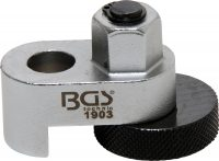 Stud Bolt Extractor | 6.3 - 14 mm (1903)