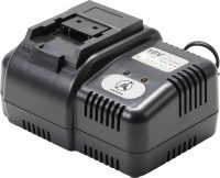 Quick Charger | for Cordless Impact Wrench 9260 (9260-2)