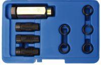 Repair Kit for Oxygen Probe Thread (66215)