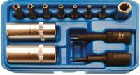 Air Conditioner Tool Set (2275)