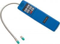 Air Condition Leakage Tester (8557)