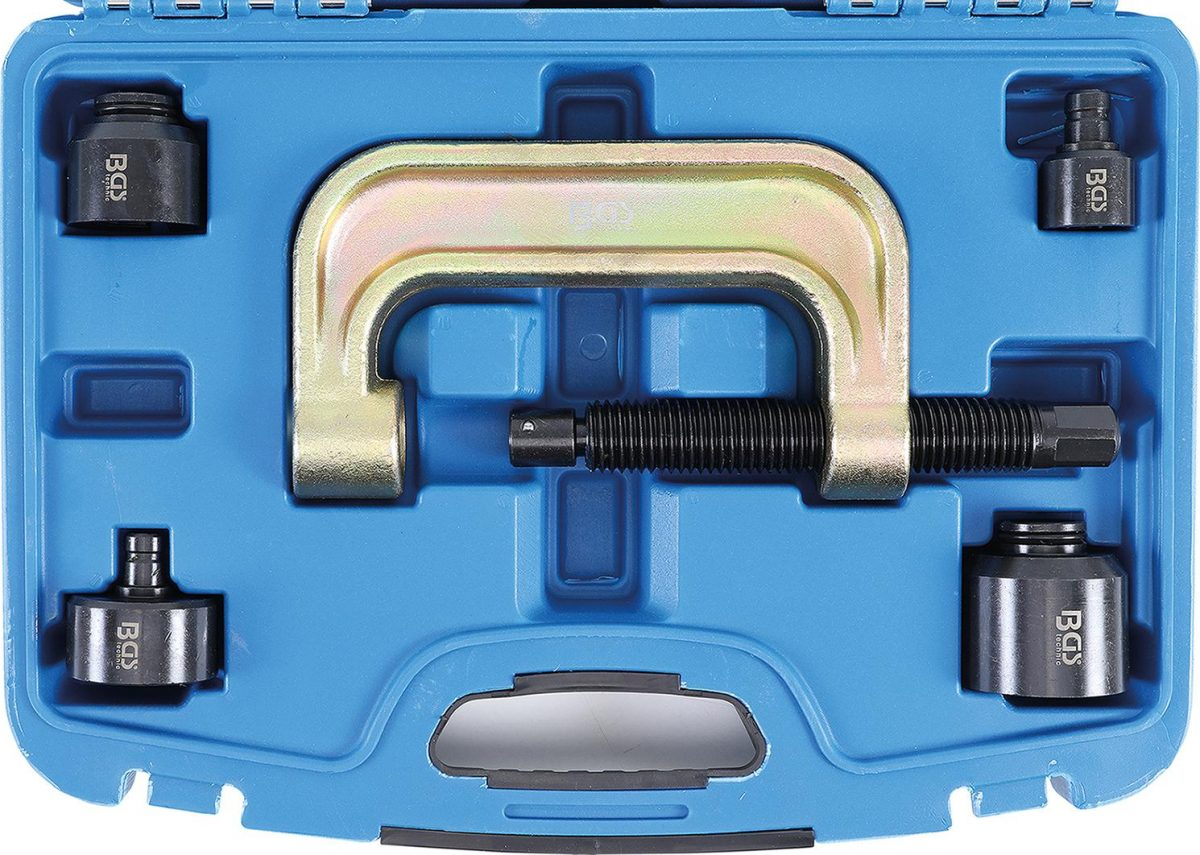 Ball Joint Tool Set | for Mercedes Benz (8293)