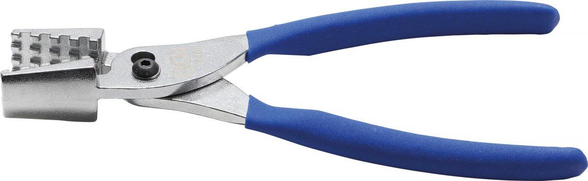 Hose Clamp Pliers | 230 mm (8409)
