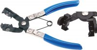 Hose Clamp Pliers | for CLIC and CLIC-R Hose Clamps | 190 mm (471)