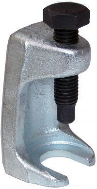 Push Rod Separator   18 mm (1803)