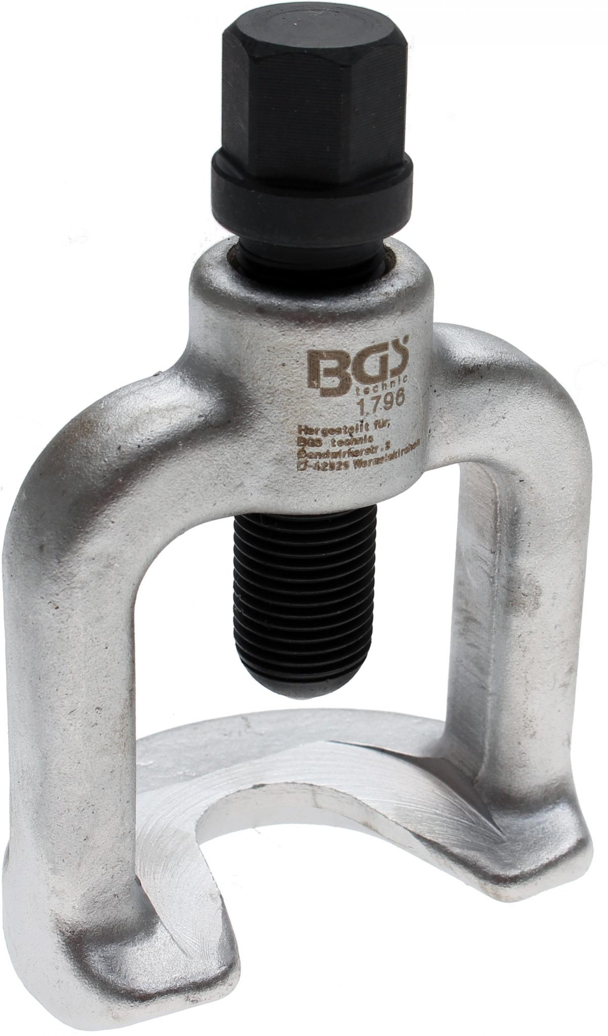 Ball Joint Separator | 23 mm (1796)