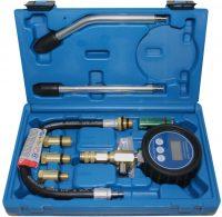 Digital Compression Tester for Petrol Engines (8980)