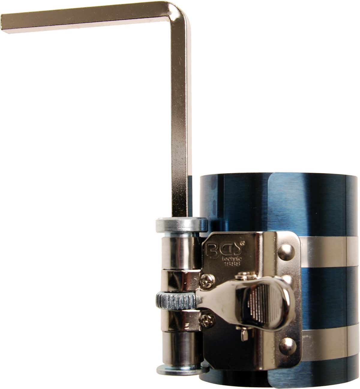 Piston Ring Compressor | 100 - 160 mm (1889 )