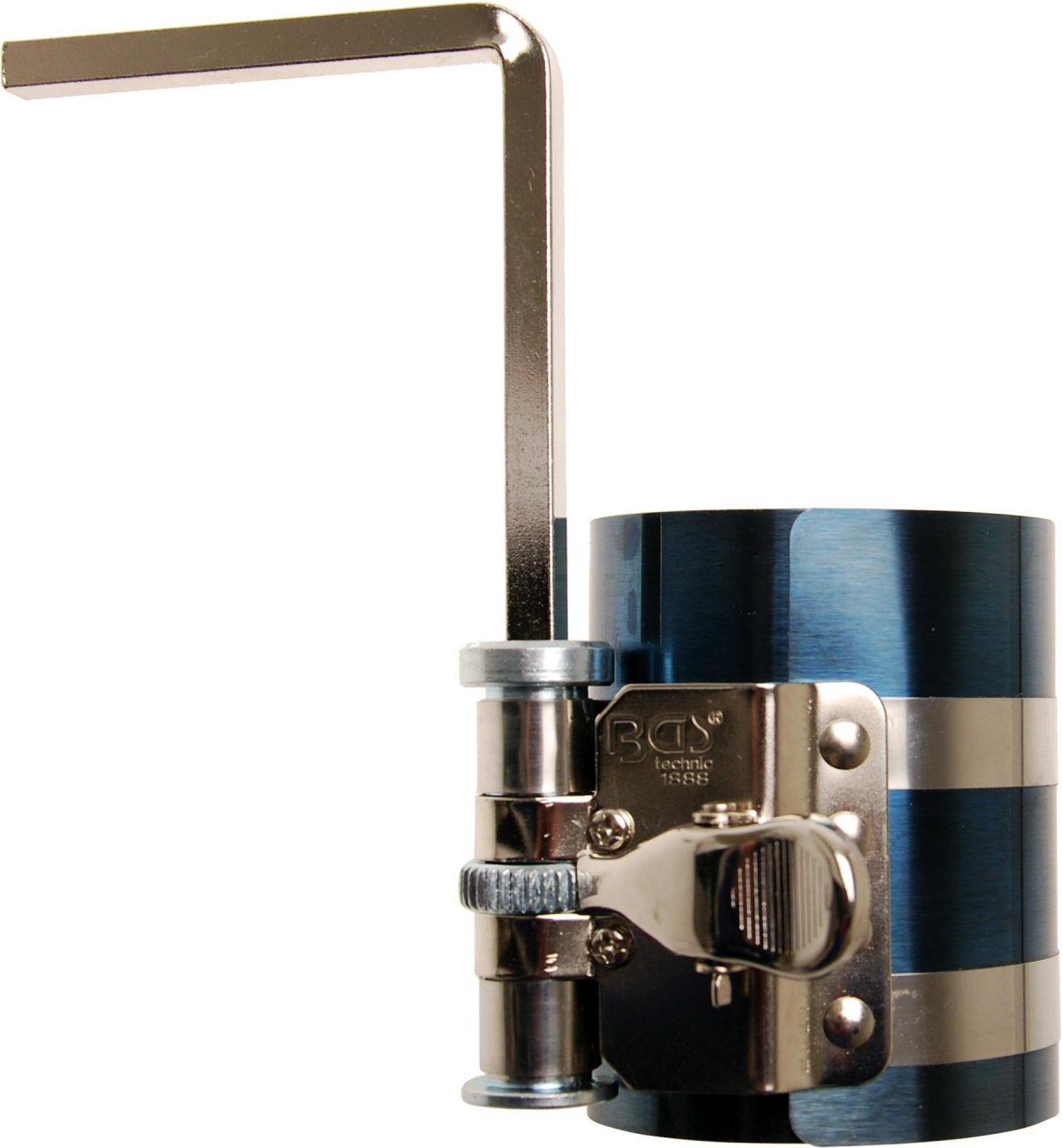 Piston Ring Compressor   57 - 125 mm (1888)