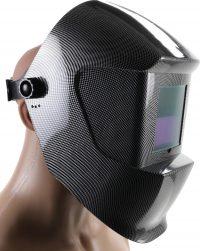 Welding Helmet | automatic darkening (3516)