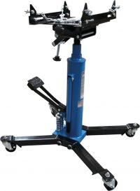 Heavy Duty Gearbox Lifter | 500 kg (9233)