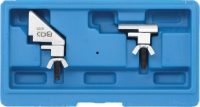V-ribbed Belt Tool Set | 2 pcs. (8220)