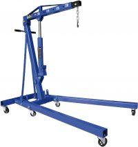 Engine Crane | Double Piston Type | 2000 kg (9249)