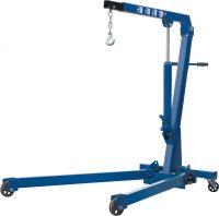 Engine Crane | 1000 Kg (9245)