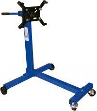 Engine Stand | 450 kg (9231)