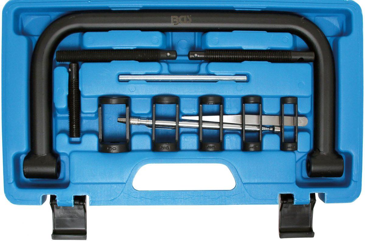 Valve Spring Compressor Set | 16 - 30 mm (1768)