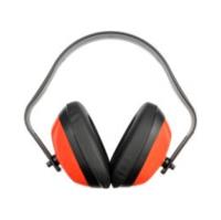 Dzirdes aizsardzības līdzekļi