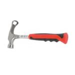 Metāla āmuri
